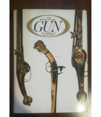 the book of the gun