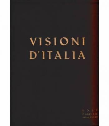 Visioni d'Italia