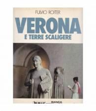 Verona e Terre Scaligere