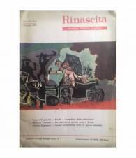 Rinascita. Anno XVI - N. 9. Settembre 1959