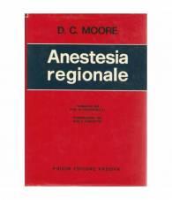 Anestesia regionale