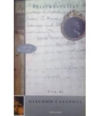 Vita di Giacomo Casanova