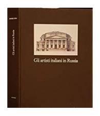 Gli artisti italiani in Russia