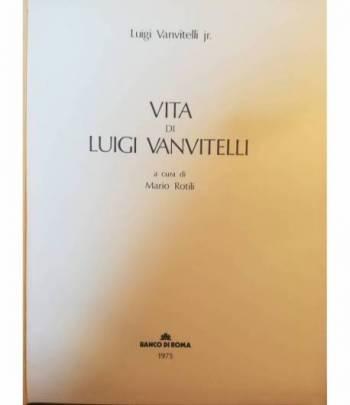 Vita di Luigi Vanvitelli