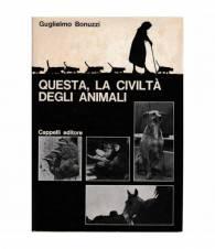 Questa, la civiltà degli animali