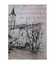 Vita e cultura in Piemonte