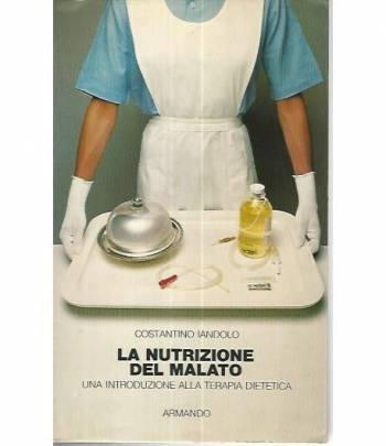 La nutrizione del malato