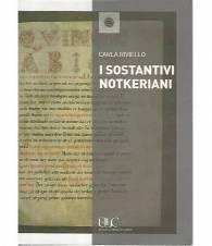 I sostantivi notkeriani