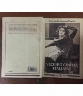 Vecchio cinema italiano