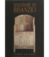 Splendori di Bisanzio
