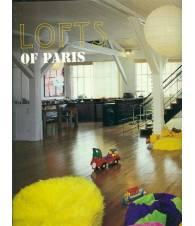 Lofts of Paris