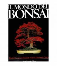 Il mondo del Bonsai