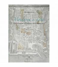 Viridaria e città. Lottizzazioni a Palermo nel Cinquecento