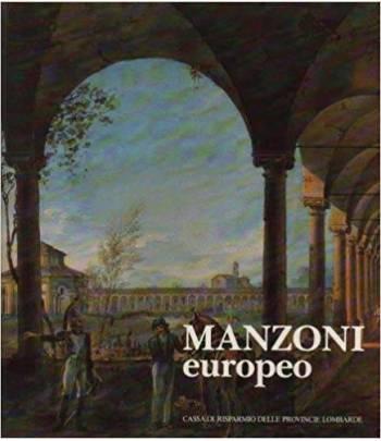 Manzoni europeo
