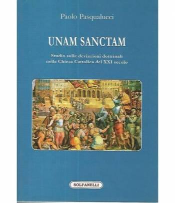 Unam Sanctam