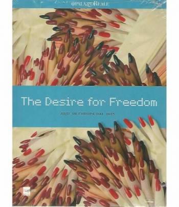 The desire for freedom. Arte in Europa dal 1945