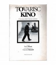 Tovarisc Kino. C'era una volta il cinema sovietico
