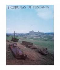 I curunas di Tuscania
