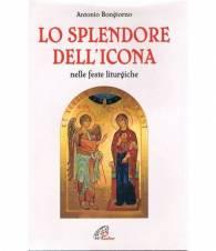 Lo splendore dell'icona nelle feste liturgiche