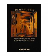 Imago Urbis