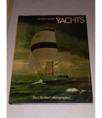 Mediterranean Yachts.