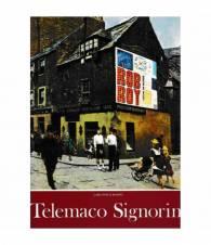 Telemaco Signorini