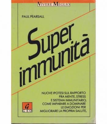 Superimmunità