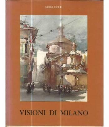 Visioni di Milano