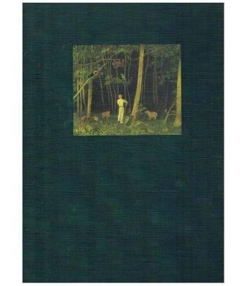 """I libri della giungla e la poesia """"Se..."""""""