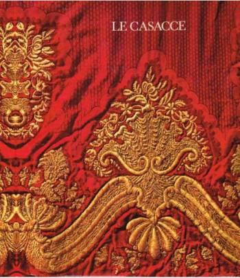 Le casacce. Arte e tradizione