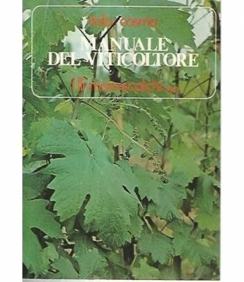 Manuale del viticoltore