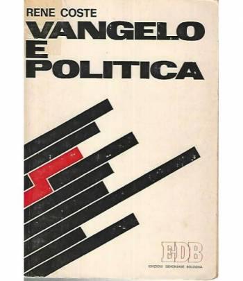 Vangelo e politica