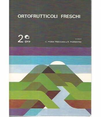 Ortofrutticoli freschi
