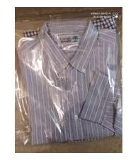 Camicia Taglia 42