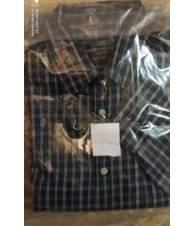 Camicia OVS