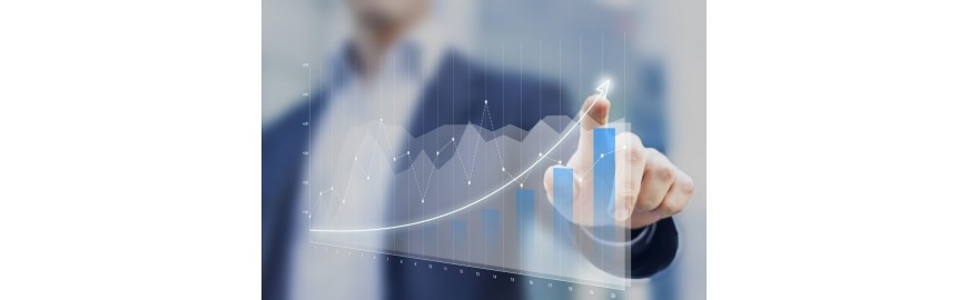 Economia Affari Finanza Contabilità Marketing
