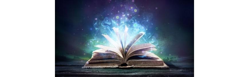 Esoterismo Magia Astrologia Ufologia