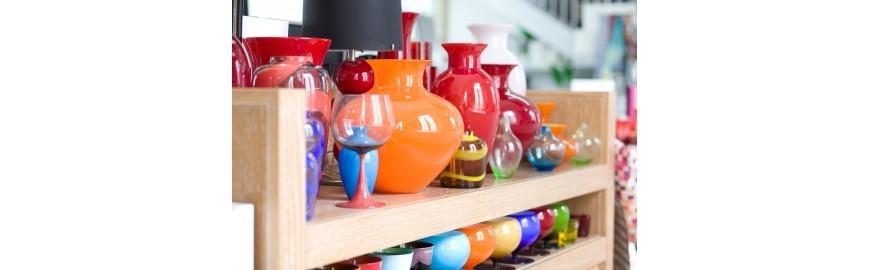 Furniture & Items